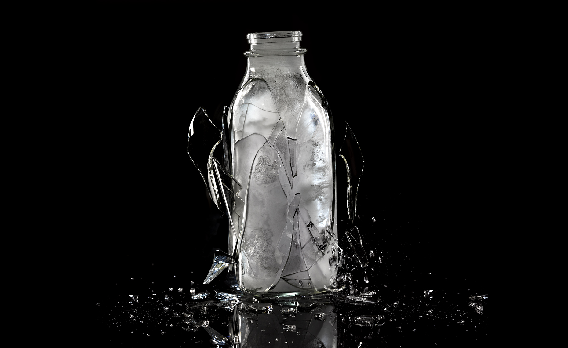120207_BOTTLE 3824_edit.jpg