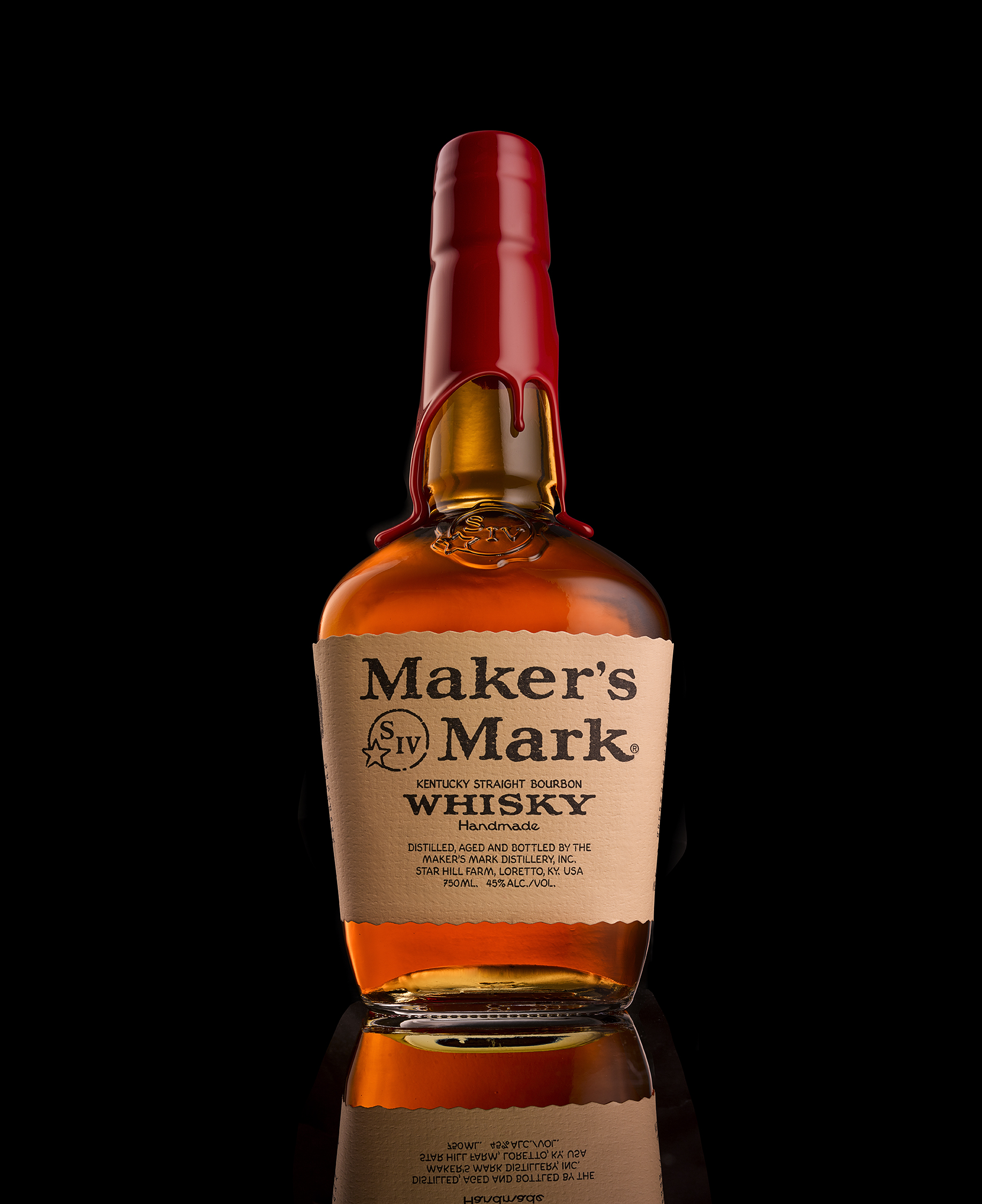 160401_makersmark_low_hero3