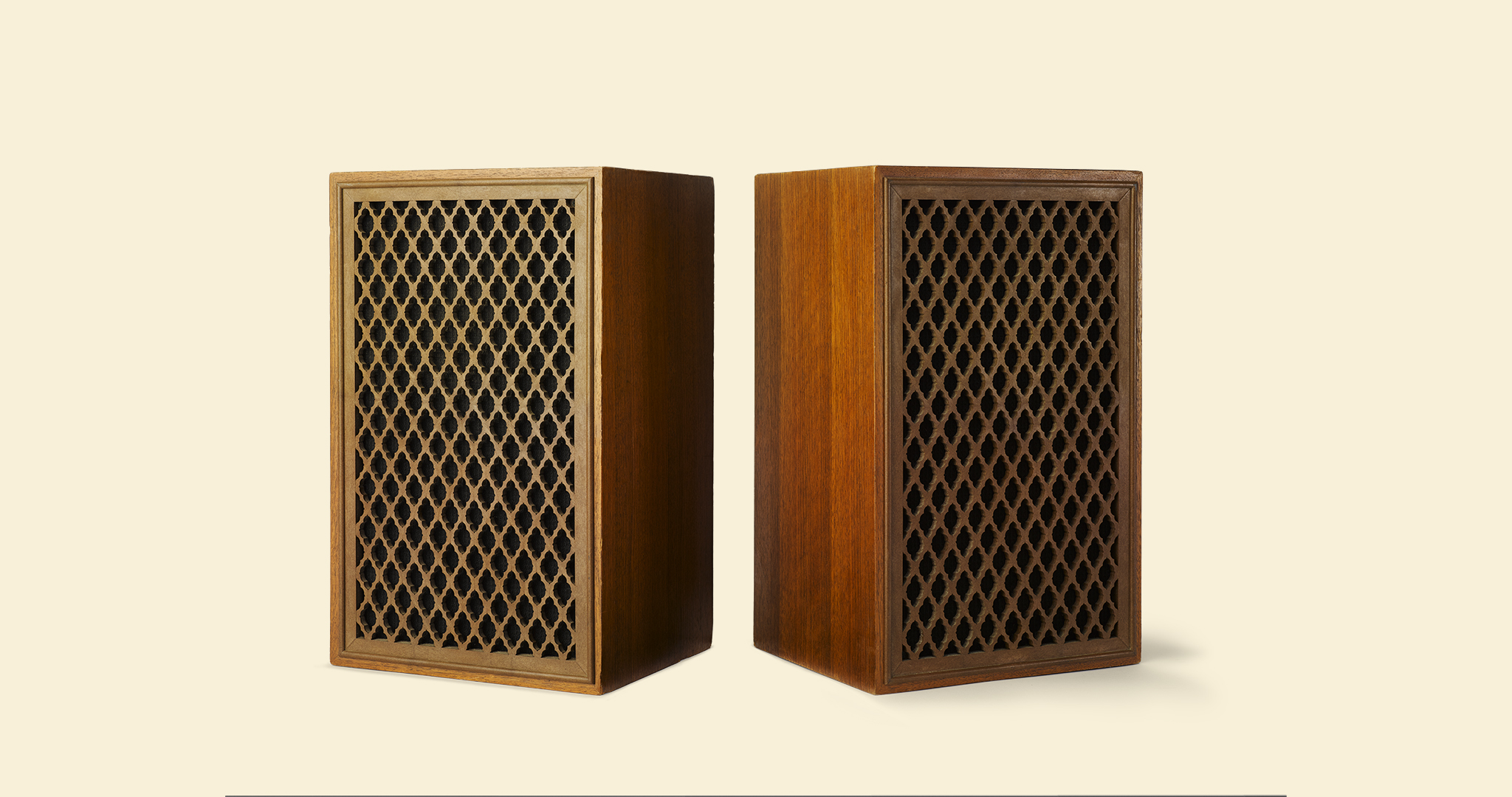 3703_ebay_retro_speakers_v1_2k