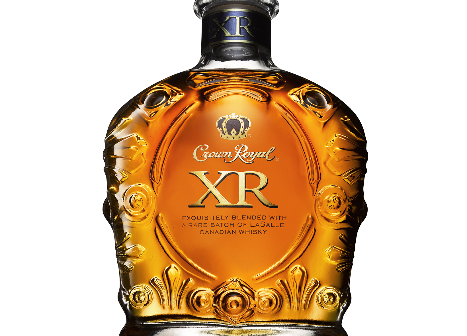 crownroyal1_combined