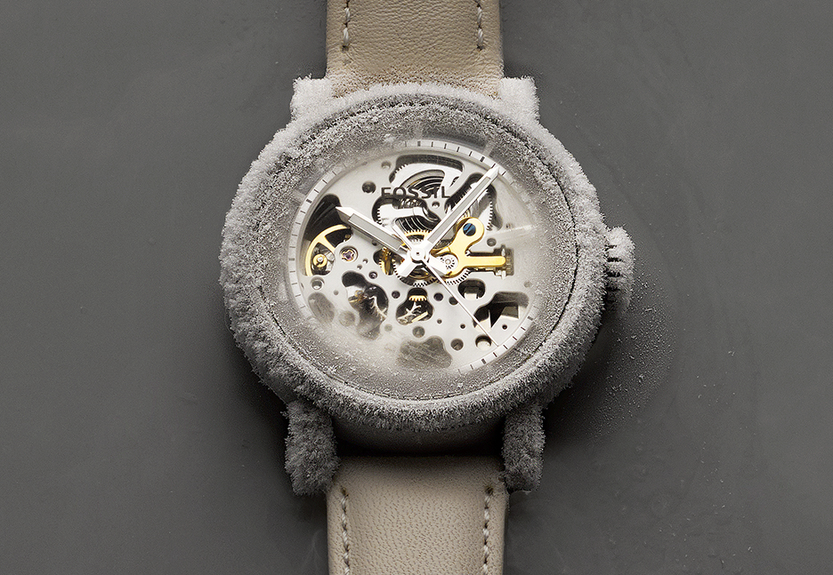 frozen watch9461_3